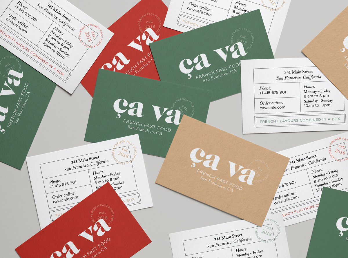 CA-VA-business-cards